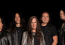 Metal Vets Trauma Working On New Album, Eye Fall European Tour With Ross The Boss And Burning Witches