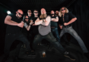 "TROLLFEST Unleashes Insane New Video for Classic Hit ""Don't Worry Be Happy"""