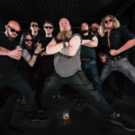 """TROLLFEST Unleashes Insane New Video for Classic Hit """"Don't Worry Be Happy"""""""