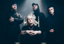 VEXED Sign Worldwide Record Deal with Napalm Records