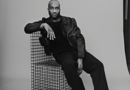 Virgil Abloh Releases New Single Featuring Serpentwithfeet Via Columbia UK