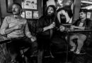 """Omaha Alt-Rock Power Trio The Party After Release New Single """"Groundhogs"""" and Animated Video"""