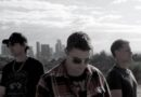 """Prey For Sunday Release New Single """"Dont Let It End"""""""