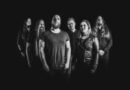 """Red Moon Architect Releases Brand New Live Performance Video for """"Journey"""""""