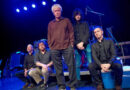 Guided By Voices Announces LP 'Earth Man Blues'