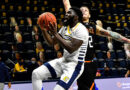 Mocs Earn Road Win at Western Carolina