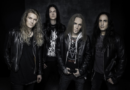 """Bodom After Midnight to Release """"Paint The Sky With Blood"""" EP on April 23"""