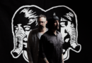 """Death From Above 1979 Return With New Single """"One + One"""" + New Album Announcement"""