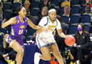 Mocs Grab Road Win at Wofford