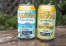 Tucker Brewing Company To Release Two Brews Inspired By German Brewing Traditions