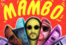 """Steve Aoki & Willy William Curate A Melting Pot of Latin Dance Sounds on """"Mambo"""""""