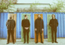 Manchester Orchestra Announce New Album 'The Million Masks of God'