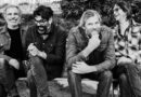 The Mother Hips Celebrate 30 Years