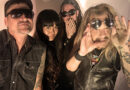 My Life With The Thrill Kill Kult Announce Upcoming, New Compilation CD, 'Sleazy Action'