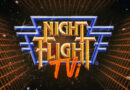 Night Flight Launches 24/7 Independent Music Video Channel