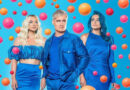 Sheppard Reveal Global Concert Dates & Times
