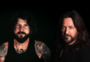 Frontiers Music Srl Announces Sunbomb; New Metal Project Featuring Tracii Guns & Michael Sweet