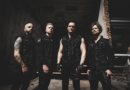 "The Unguided Releases  New Video for ""Where Love Comes To Die"""