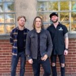 Dead Original Release Their New Album 'Bought And Sold'