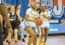 Mocs Tournament Run Ends with Loss to Furman