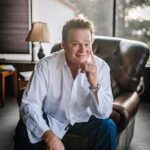 Doug Stone And Crosley Partner For 'A Jukebox With A Country Song' Tour