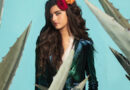 "15-Year-Old Vocal Prodigy Angelina Jordan Releases New Single ""7th Heaven"" Today"