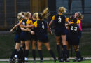 Mocs Win Exciting Match in Double OT