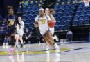 Mocs Take on Furman in SoCon Quarterfinal
