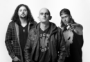 """Small Town Titans Release Official Music Video for """"9 to 5""""!"""