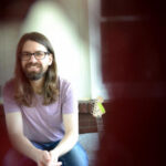 """Elephant Micah Shares New Single """"Eastern Callers,"""" New LP 'Vague Tidings' Out 4/9"""
