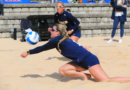 Mocs Drop Three Matches in First Action of the 2021 Season