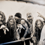 Obituary Announce New Livestream Series Featuring 'The End Complete' Performed In Full
