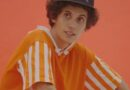 "Ron Gallo Announces 'Live In ""Real Life""' Tour For May 2021"