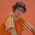 """Ron Gallo Announces 'Live In """"Real Life""""' Tour For May 2021"""