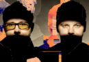 """The Chemical Brothers Release New Single """"The Darkness That You Fear"""""""