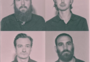"""Manchester Orchestra Share One-Shot Video For """"Telepath"""""""