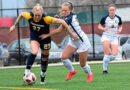 Mocs Secure Third with Shutout at VMI