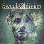 "Sweet Oblivion Feat. Geoff Tate New Album ""Relentless"" Out Today"