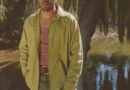 Twin Shadow Shares Second Cut Of New Album