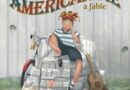 """Don McLean To Release Children's Book """"American Pie: A Fable"""" In September"""