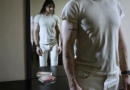 Andrew W.K. to Release New Full-Length Rock Album, 'God Is Partying'