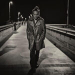 Singer/Songwriter Clarence Greenwood AKA Citizen Cope, Delivers  New Acoustic Album, 'The Pull of Niagara Falls'
