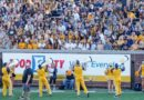 The Chattanooga Mocs Ticket Office And Food City Combined For A New Ticket Promotion Assisting New Season Ticket Purchasers During The Current Gas Issues.