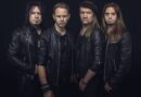Eclipse Release New Single + Video