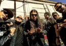"Ill Niño Debuts Video for ""All or Nothing"" Featuring Sonny Sandoval of P.O.D."