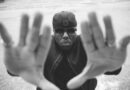 """Tech N9ne Collaborator, Krizz Kaliko, Establishes New Label Ear House Inc.; Releases New Single """"Weight"""""""
