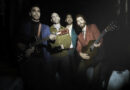 """Lord Huron Team Up With Allison Ponthier For New Track """"I Lied"""""""