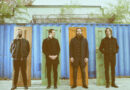 """Manchester Orchestra Share """"Bed Head (Acoustic)"""" Single"""
