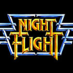 Night Flight Announces 40th Anniversary Special Featuring an Exclusive Performance from The Residents
