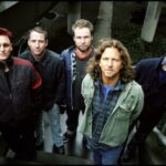 Pearl Jam Makes History With Digital Release Of Nearly 200 Live Shows